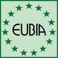 EUBIA-original-700x700